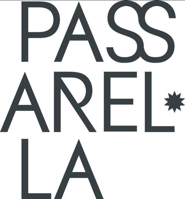 PASSAREL•LA