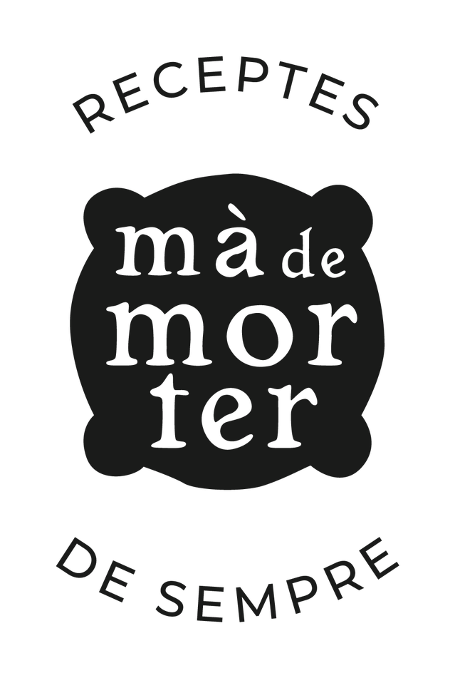 Mà de Morter