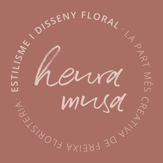 Heura Musa