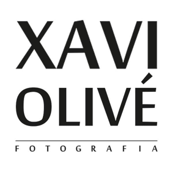 Xavi Olivé Fotografia