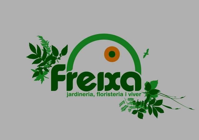 Jardineria Freixa