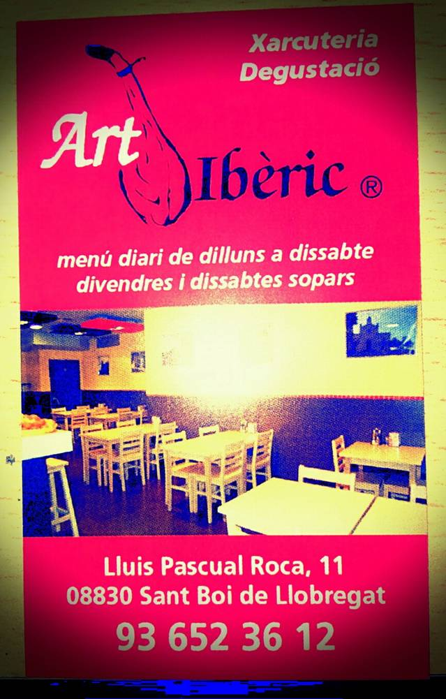 art iberic sant boi lluis pascual roca 11