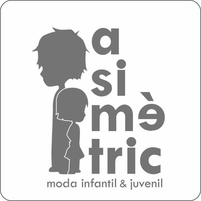 Asimètric