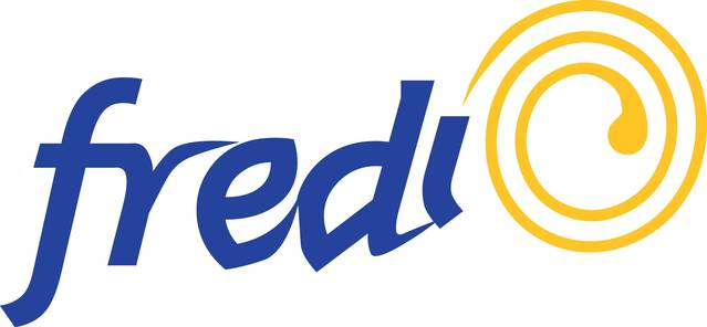 Fredi - Grup Ofiexperts