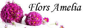 Flors Amèlia