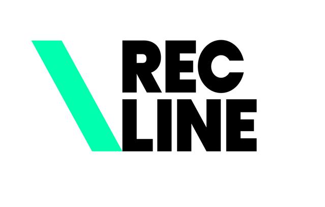 TINVEND REC LINE