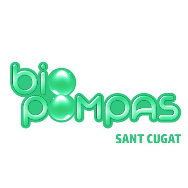 Biopompas Sant Cugat