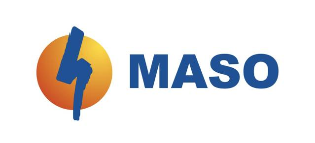 Electricitat MASO