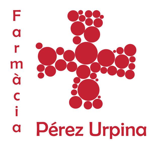 FARMÀCIA Mª DOLORS PÉREZ URPINA