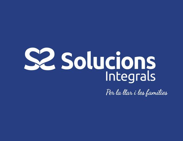 Solucions Integrals