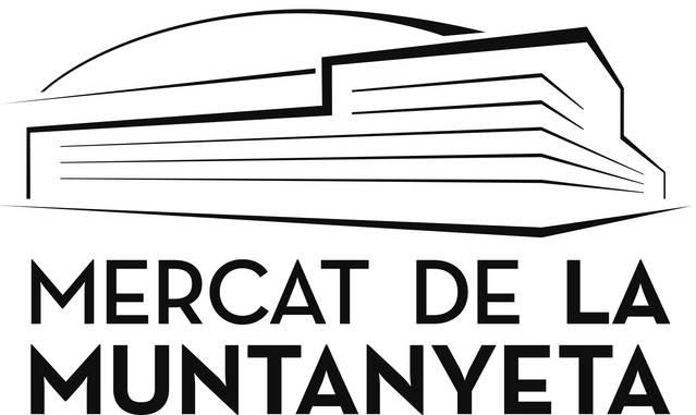 La Muntanyeta Mercat Centre