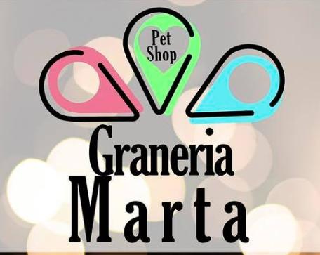 Graneria Marta