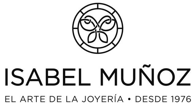 Isabel Muñoz Joiers