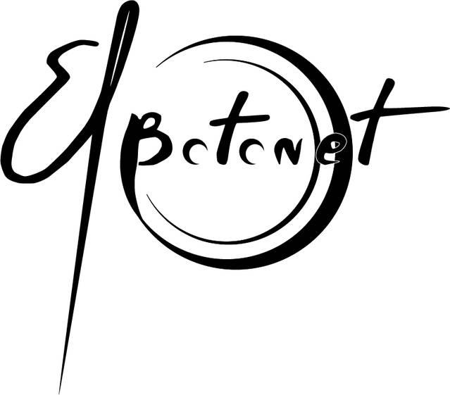 El Botonet