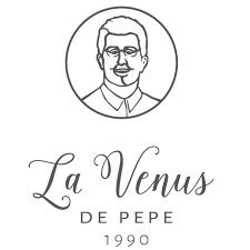 La Venus de Pepe