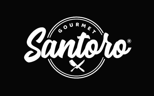 Santoro Gourmet