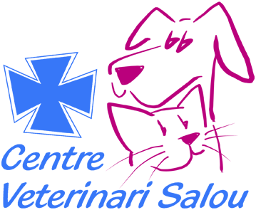 Centre Veterinari Salou
