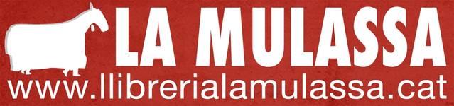 Llibreria La Mulassa