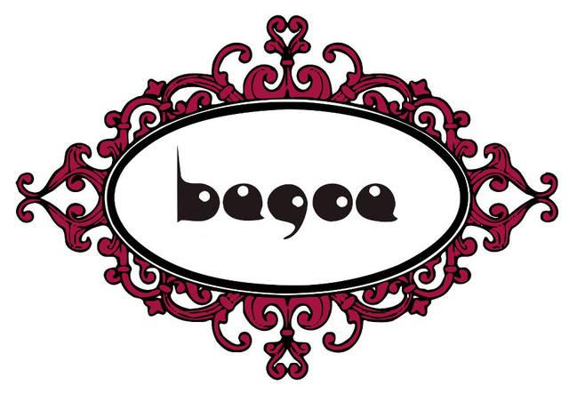 Bagoa Fashion