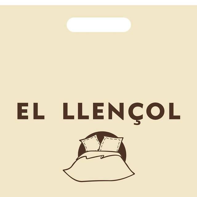 EL LLENÇOL
