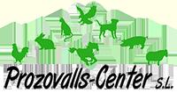 Prozovalls-Center SL