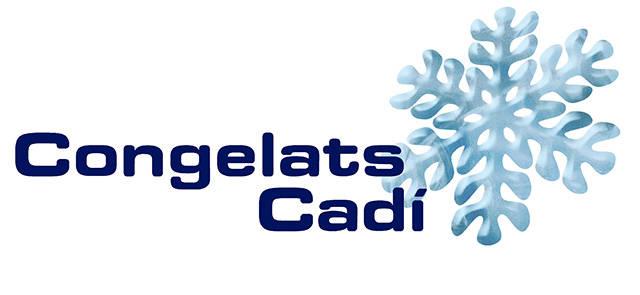 CONGELATS CADI