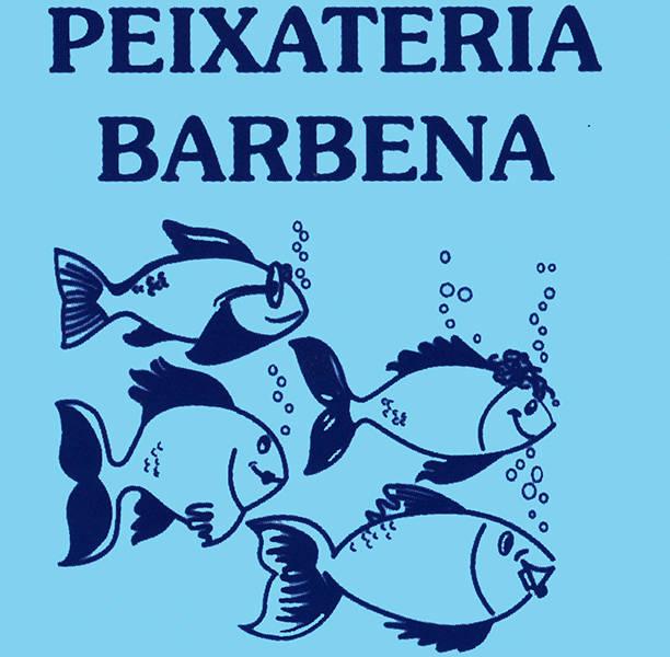 PEIXATERIA BARBENA · Peix i Marisc Ferriol, S.L. (Mataró)