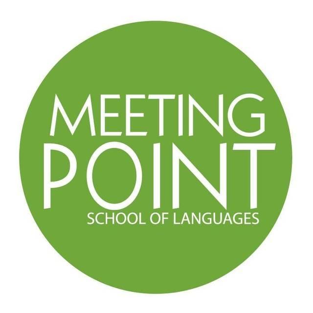 Meeting Point School