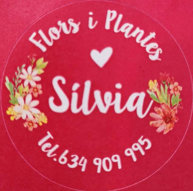 Flors i Plantes Silvia