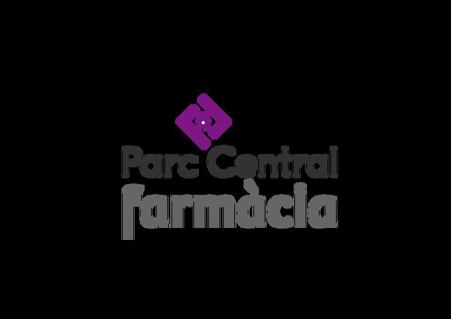 FARMAFREE/FARMACIA PARC CENTRAL