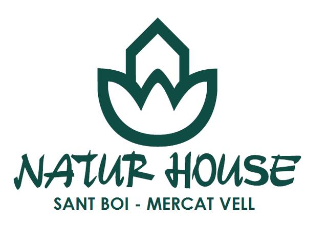 Naturhouse Sant Boi - Mercat Vell