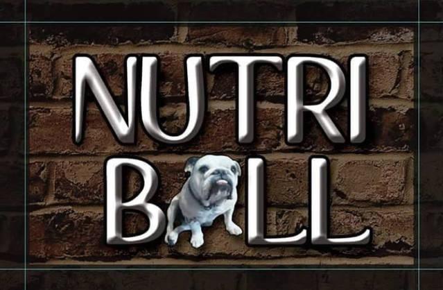 Nutribull