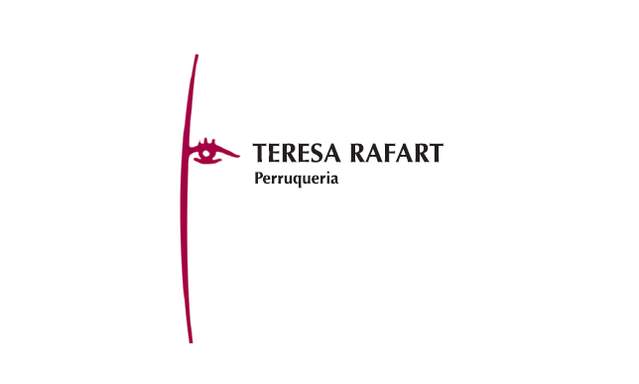 Perruqueria Teresa Rafart