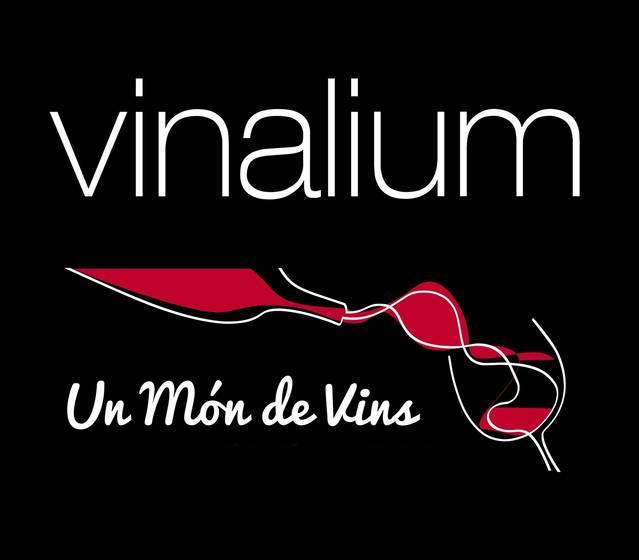 Vinalium Castellar