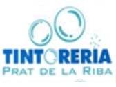 TINTORERIA PRAT DE LA RIBA