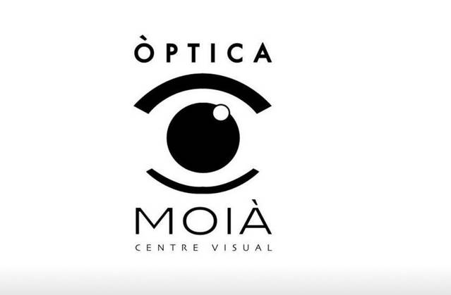 ÒPTICA MOIÀ