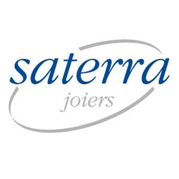 SATERRA JOIERS