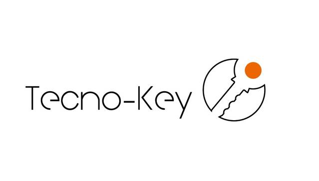 TECNO-KEY
