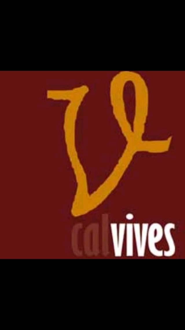 CAL VIVES