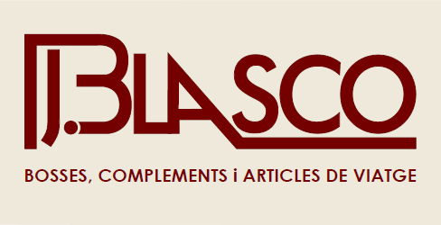 Bolsos J.Blasco