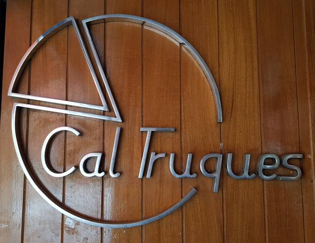 Cal Truques
