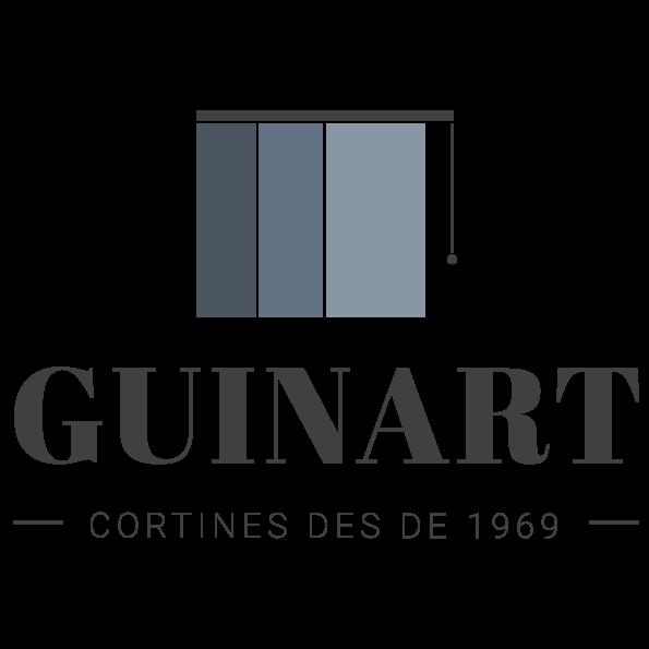 Cortines Guinart