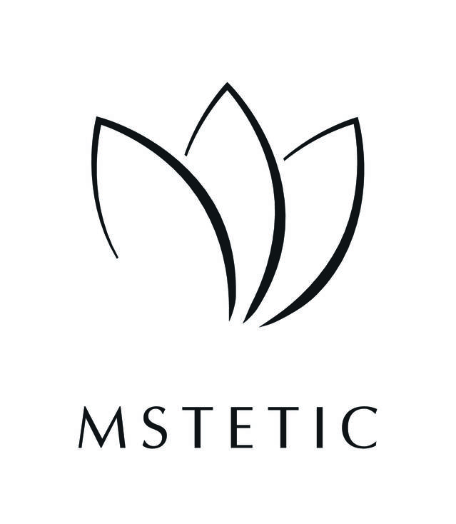 Mstetic