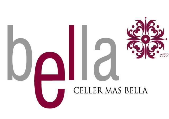 CELLER MAS BELLA