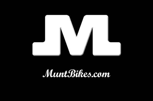 MuntBikes Arenys