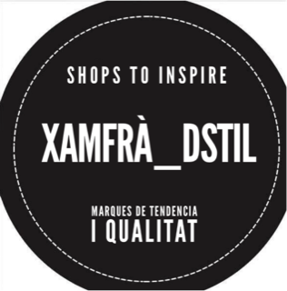 XAMFRÀ DSTIL