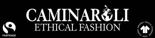 Caminaroli Ethical Fashion