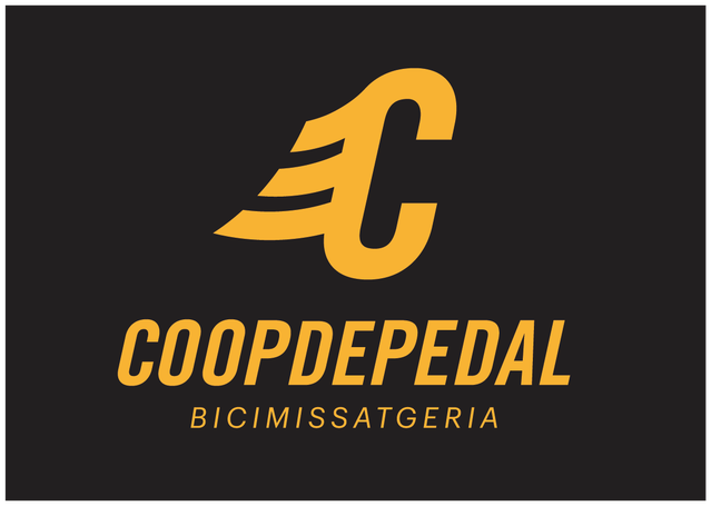 COOPDEPEDAL