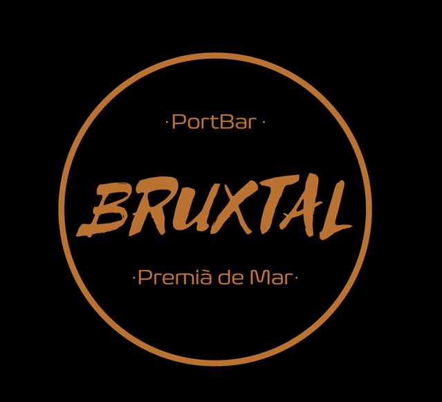Bruxtal (Restaurant-Marina Port Premià)