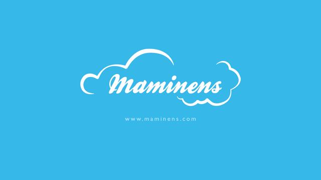 MAMINENS